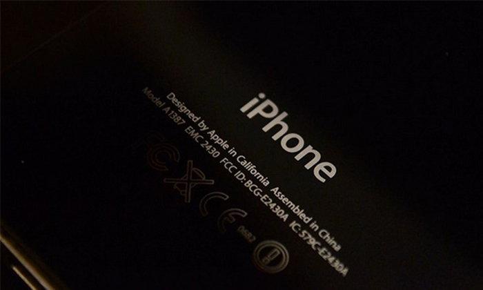 ຫຼຸດຊື່ທາງການຂອງ iPhone ຮຸ່ນປີ 2017: iPhone X, iPhone 8 ແລະ iPhone 8 Plus
