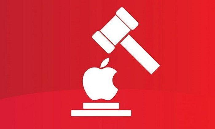 Apple ຖືກຟ້ອງ 32 ຄະດີ ຈາກກໍລະນີຫຼຸດຄວາມໄວຂອງໄອໂຟນໂດຍບໍ່ແຈ້ງໃຫ້ຜູ້ໃຊ້ຮັບຮູ້