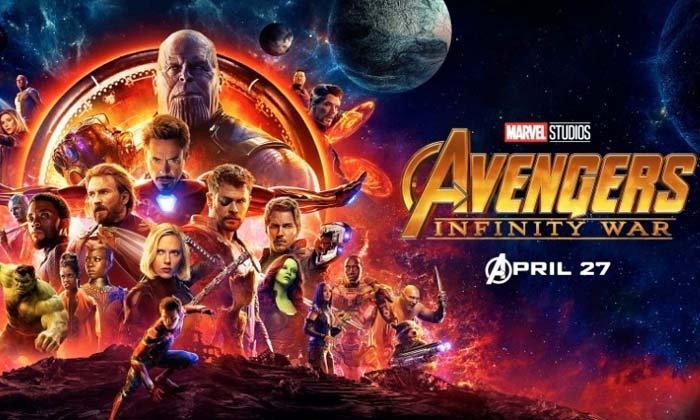 ມາແລ້ວ! ຄຳວິຈານທຳອິດ Avengers: Infinity War ຈາກຮອບພຣີເມຍໃນຕ່າງປະເທດ