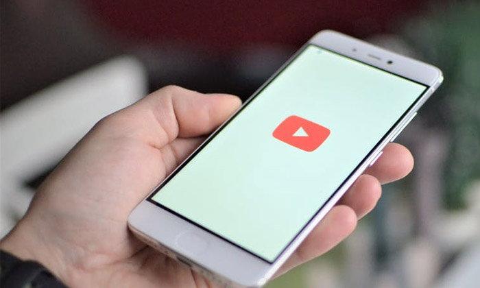 ສາຍຟັງຕ້ອງຮູ້! ວິທີຟັງເພງ YouTube ໃນມືຖືໂດຍບໍ່ຕ້ອງເປີດວິດີໂອຄ້າງໄວ້ ອອກໄປເຮັດຢ່າງອື່ນກໍໄດ້