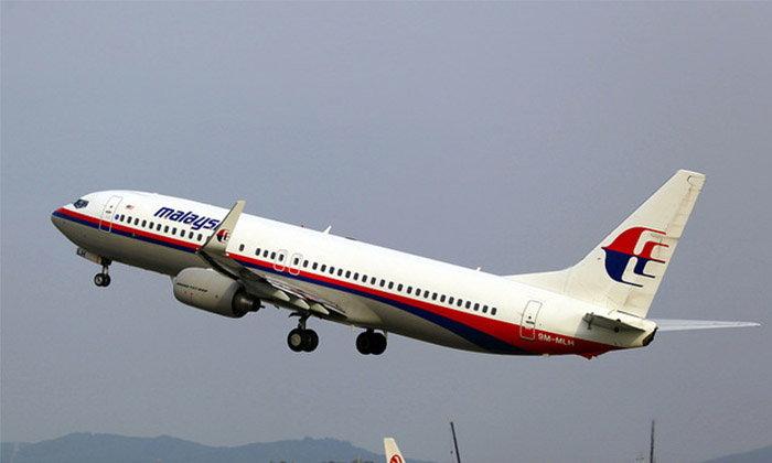 ຜູ້ຊ່ຽວຊານດ້ານການບິນເຊື່ອ ນັກບິນສາຍການບິນມາເລເຊຍຖ້ຽວບິນ MH370 ຂ້າໂຕຕາຍ