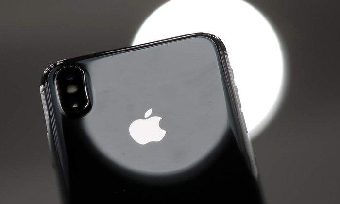 Apple ສ້າງປະຫວັດສາດ ມູນຄ່າຂອງບໍລິສັດແຕະຫຼັກ 1 ລ້ານລ້ານໂດລາສະຫະລັດແລ້ວ