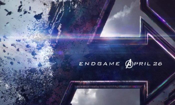 ບົດສະຫຼຸບຂອງສົງຄາມຈັກກະວານ! Marvel Studios ປ່ອຍຕົວຢ່າງຮູບເງົາ Avengers: End Game