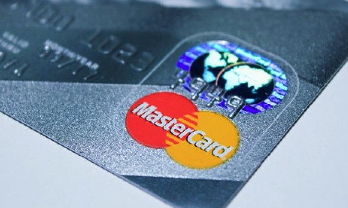 """ຕໍ່ໄປນີ້ ຈະບໍ່ມີຄຳວ່າ """"MasterCard"""" ແລ້ວ"""