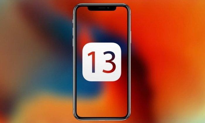 """ຂໍສະແດງຄວາມເສຍໃຈສຳລັບຮຸ່ນເກົ່າ! """"iOS 13"""" ອາດປ່ອຍໃຫ້ອັບເດດສະເພາະ iPhone ຮຸ່ນ 6s ຫຼື 7 ຂຶ້ນໄປ"""