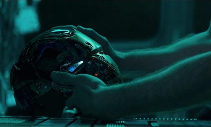 """ຄາດ """"Avengers: Endgame"""" ຍາວ 3 ຊົ່ວໂມງ ແນະນຳແຟນໆເຂົ້າຫ້ອງນໍ້າໃຫ້ສຸດ ແລ້ວຢຸດຢູ່ບ່ອນນັ່ງ!"""
