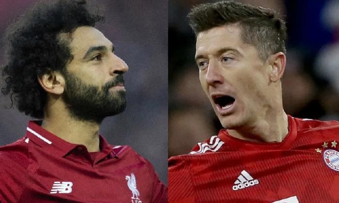 """ວິເຄາະກ່ອນເກມ """"ຫົງເເດງ"""" ພົບກັບ """"ເສືອໃຕ້"""" ຄືນນີ້ໃນ UEFA Champions League"""