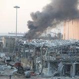 Bilal Jawich/Xinhua via Getty images