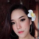 ຕິກນໍ້າ - ກະດຸມເພັດ ໄຊຍະວົງ Miss World Laos 2018