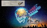 Vang Vieng Music Festival ເປັນລິຂະສິດຂອງລາວບັ້ງໄຟ ຢ່າງສົມບູນແບບ!