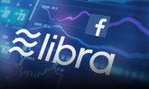 "Facebook ເປີດຕົວສະກຸນເງິນດິຈິຕອນ ""Libra"" ແຕ່ພາກລັດຂອງຫຼາຍປະເທດບໍ່ຖືກໃຈສິ່ງນີ້"
