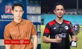 """ມາຮູ້ຈັກ """"ຈ໋ອຍ"""" ໜຶ່ງໃນຜູ້ເຂົ້າຮອບສຸດທ້າຍຂອງ Mister International Laos 2019"""
