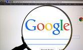"""ສານເອີຣົບຕັດສິນໃຫ້ Google ບໍ່ຕ້ອງບັງຄັບໃຊ້ """"ສິດໃນການຖືກລືມ"""" ທົ່ວໂລກ"""