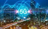 ລັດຖະມົນຕີເຢຍລະມັນກ່າວ ການຫ້າມໃຊ້ເຕັກໂນໂລຊີ Huawei ອາດເຮັດໃຫ້ປະເທດໃຊ້ 5G ຊ້າໄປອີກ 10 ປີ