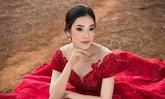 """ງານແຕ່ງດອງ """"ຕິກນໍ້າ"""" Miss World Laos 2018 ອາດເລື່ອນ ຍ້ອນ ໂຄວິດ-19"""