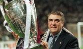 """ຂ່າວຮ້າຍວົງການບານເຕະ! """"Lorenzo Sanz"""" ອະດີດປະທານສະໂມສອນ Real Madrid ເສຍຊີວິດແລ້ວ"""