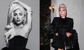 Lady Gaga ຊ່ວຍລະດົມທຶນໄດ້ຫຼາຍກວ່າ 313 ຕື້ກີບ ເພື່ອຊ່ວຍເຫຼືອບັນດາມູນນິທິໃນທົ່ວໂລກ