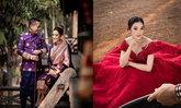 ຫຼັງອອກພັນສາ ກຽມເຂົ້າພິທີວິວາ! ຕິກນໍ້າ Miss World Laos 2018 ກັບ ແຟນໜຸ່ມນັກທຸລະກິດ