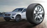 ຢາງລົດ 'Michelin Pilot Sport 4 SUV' ທີ່ອອກແບບພິເສດມາ ເພື່ອຕອບສະໜອງລົດ SUV ສະມັດຖະນະສູງຂອງທ່ານ