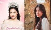 ບໍ່ມີການປະກວດ! ແຕ່ງຕັ້ງຮອງອັນດັບ 1 ຮັບຕຳແໜ່ງ Miss Teen Laos 2020
