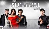 ຫຼືຈະສໍ່ແວວໄປບໍ່ລອດ? ເມື່ອລາຍການ The Survival Laos ບໍ່ມີການເຄື່ອນໄຫວເລີຍ!