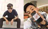 ຜ່ານເຂົ້າໄປອີກຮອບໜຶ່ງແລ້ວ!! ແຈັກ ໜຸ່ມລາວທີ່ເຂົ້າປະກວດ The Voice Thailand Season 6