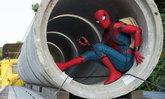 Spider Man: Homecoming ກວາດລາຍໄດ້ສູງສຸດພາຍໃນມື້ດຽວ ຈາກເກົາຫຼີໃຕ້