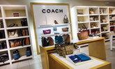 """ບັນດາສາວົກບໍພໍໃຈ ຫລັງແບຣນດັງ """"Coach"""" ປ່ຽນຊື່ໃໝ່ເປັນ """"Tapestry Inc"""""""