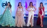 ເຊັກຄວາມອະລັງການ ຊຸດລາຕີ Miss Universe 2017 ຂອງນາງງາມທົ່ວໂລກ