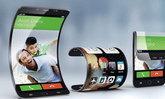 Galaxy X ທີ່ຄາດວ່າເປັນ ສະມາດໂຟນພັບຕົວເຄື່ອງໄດ້ ມີຊື່ຂຶ້ນໃນເວັບໄຊ Samsung