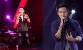 ຮູ້ຈັກກັບ ແຈັກກີ້ ໜຸ່ມລາວຄົນທໍາອິດໃນເວທີແຂ່ງຂັນລະດັບສາກົນ The Voice Thailand Season 6