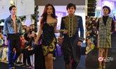 ໄດ້ແລ້ວ ນາງແບບ-ນາຍແບບໜ້າໃໝ່ຈາກການປະກວດ Vientiane 100 Mr. & Ms. Supermodels ຂອງວຽງຈັນເຊັນເຕີ