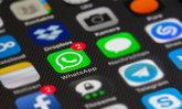 ວີທີສົ່ງຂໍ້ຄວາມ WhatsApp ໂດຍບໍ່ຕ້ອງບັນທຶກເບີໂທລົງໃນລາຍຊື່ຕິດຕໍ່ ແບບງ່າຍໆ ແລະ ບໍ່ຕ້ອງລົງແອັບເພີ່ມ