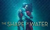 The Shape of Water ກວາດ 4 ລາງວັນຈາກງານປະກາດຜົນລາງວັນອອສກາຄັ້ງທີ 90