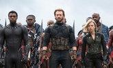 Avengers: Infinity War ກວາດລາຍໄດ້ທະລຸ1ພັນລ້ານໂດລາໄວກວ່າຮູບເງົາທຸກເລື່ອງ