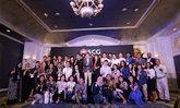 "SCG ເນັ້ນໜັກການເປັນ CEMENT EXPERT ແລະ INNOVATION LEADER ພາຍໃຕ້ແນວຄິດ ""Passion for Better Living"""