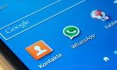 ວິທີຍ້າຍ WhatsApp ໄປໂທລະສັບໜ່ວຍໃໝ່ (Android) ເຮັດເອງໄດ້ງ່າຍໆ ບໍ່ຕ້ອງໃຊ້ໝູ່