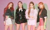 BLACKPINK ທຳລາຍສະຖິຕິ Wonder Girls ເພງ K-POP Girl Group ອັນດັບສູງສຸດໃນ Billboard