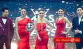 ເຜີຍໂສມໜ້າ 3 ນາງພະຍາທີ່ຈະມາຝຶກຊ້ອມສາວໆຜູ້ເຂົ້າປະກວດໃນ Miss Tourism Queen Laos 2018