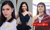 """""""ໃຈ ດວງໃຈ"""" ທູດວັດທະນະທຳແຂວງສາລະວັນ ໜຶ່ງໃນຜູ້ເຂົ້າປະກວດ Miss Tourism Queen Laos 2018"""