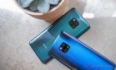 ເປີດຕົວແລ້ວ Huawei Mate20 / Huawei Mate20 Pro ມາພ້ອມກ້ອງຫຼັງ 3 ໂຕ ອັດແໜ້ນດ້ວຍເຕັກໂນໂລຊີ AI