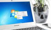 ຜູ້ໃຊ້ຄອມພິວເຕີຮັບຊາບ! ອີກ 1 ປີ Windows 7 ຈະໝົດອາຍຸ - ບໍ່ໄດ້ຮັບອັບເດດຄວາມປອດໄພ