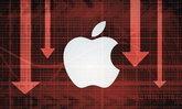 ນັກວິເຄາະເຕືອນ! Apple ອາດຈະຊໍ້າຮອຍເກົ່າກັບ Nokia ໄດ້ ຖ້າຍັງບໍ່ຟ້າວປັບໂຕ