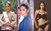 """ກຽມສົ່ງແຮງໃຈເຊຍ """"ຢາດຟ້າ ພົມມະວົງໄຊ"""" ຄວ້າມຸງກຸດ Miss Intercontinental ຄັ້ງທີ 47 ທີ່ຟິລິບປິນ"""
