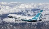 """ຈີນສັ່ງສາຍການບິນພາຍໃນປະເທດງົດໃຊ້ """"ໂບອິ້ງ 737 ແມັກ 8"""" ຫວັ່ນຊໍ້າຮອຍເອທິໂອເປຍແອລາຍ"""