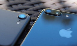 Apple ປະກາດຫຼຸດລາຄາ iPhone ຮຸ່ນເກົ່າທຸກຮຸ່ນບໍ່ຕ້ອງຖ້າເງິນເດືອນອອກກໍ່ຊື້ໄດ້