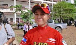 ສະຫະພັນກີລາເບສບອນເເຫ່ງຊາດລາວກຽມຈັດເເຂ່ງຂັນ Baseball ມິດຕະພາບຄັ້ງທີ 4