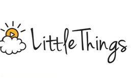 ພິດເຟສບຸກເຮັດວຽກ ສື່ Lifestyle ທີ່ມີຊື່ສຽງສັນຊາດອາເມລິກາ ປິດໂຕລົງ ຫຼັງເຟສບຸກປັບການສະແດງໂພສແບບໃໝ່