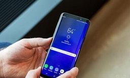 ຄົບຮອບ 10 ປີ! Samsung Galaxy ຮຸ່ນພິເສດອາດມາພ້ອມກ້ອງ 6 ຕົວ ແລະ ຮອງຮັບ 5G