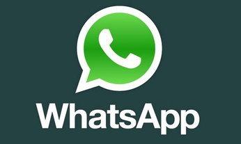 ກວດເບິ່ງດ່ວນ! ພົບແອັບ WhatsApp ປອມໃນ Play Store ມີຄົນໂຫຼດໄປແລ້ວ 1 ລ້ານເທື່ອ